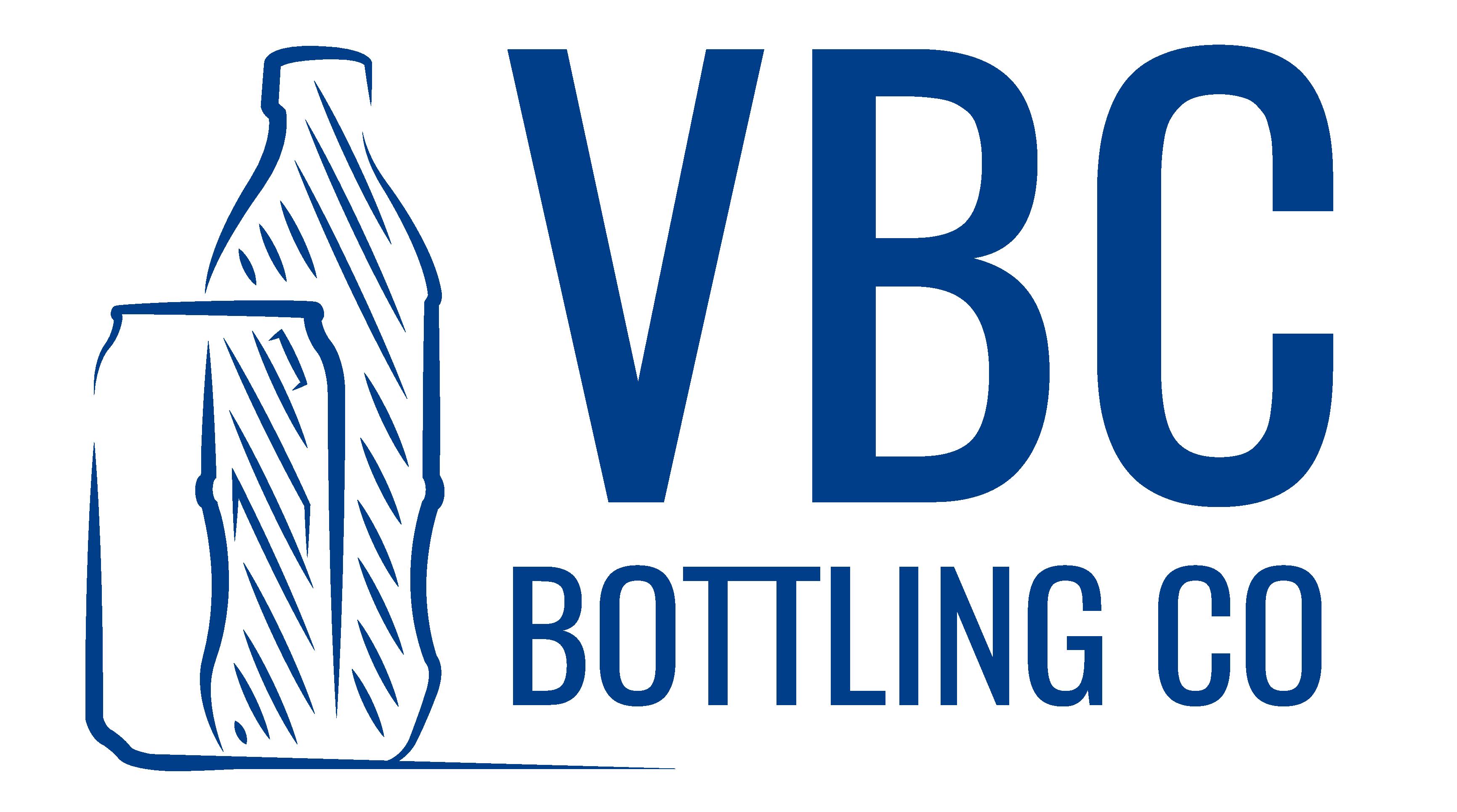 Varni Brothers Corporation Logo