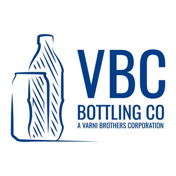 VBC Bottling Corporation Logo